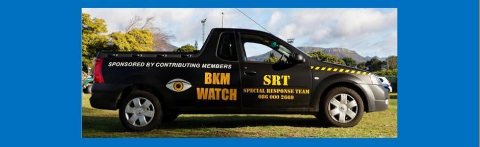 BKM SRT MV advert