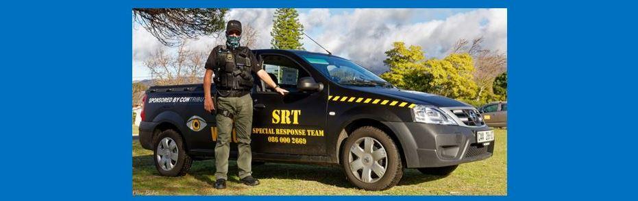 BKM SRTMV5 advert