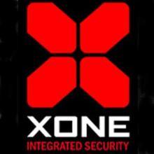 Xone advert