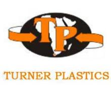 Turner Plastics advert