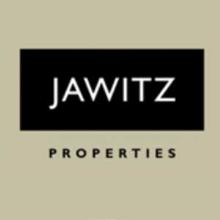 Jawitz Property advert