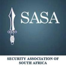 SASA advert
